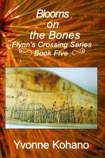 Blooms on the Bones Yvonne Kohano
