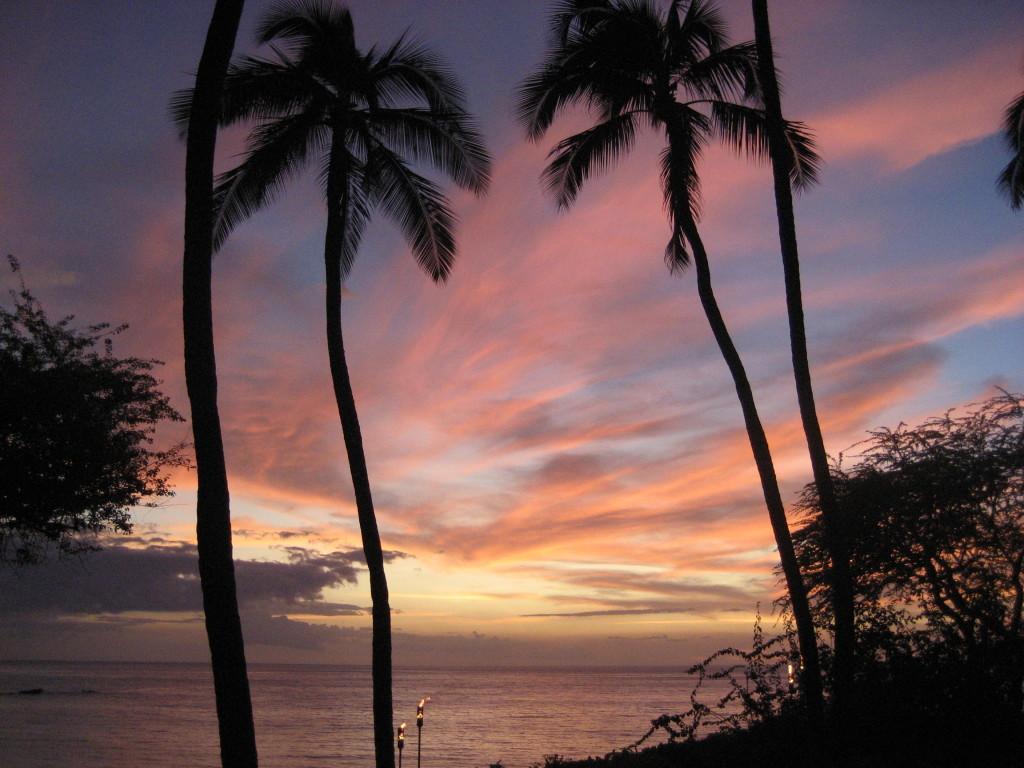 Maui-BIsland2009 037