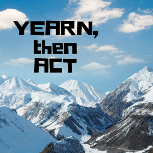 Yearn then act