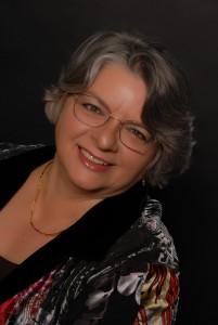 Yvonne Kohano