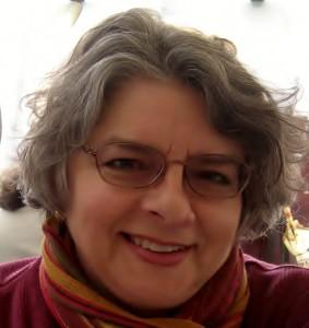 YvonneKohano2012